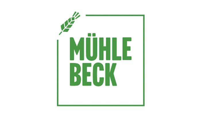 Partner - Mühle Beck