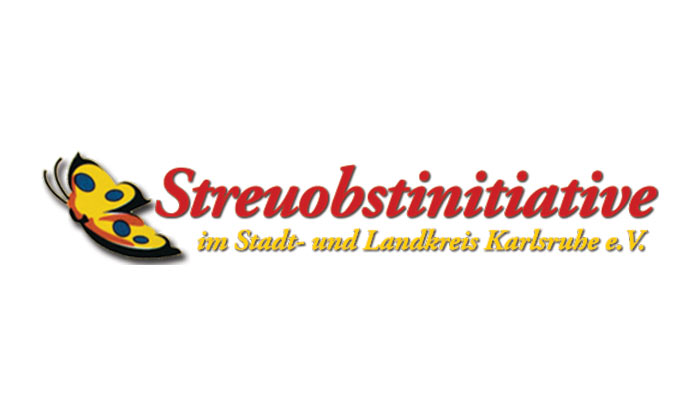 Partner - Streuobstinitiative